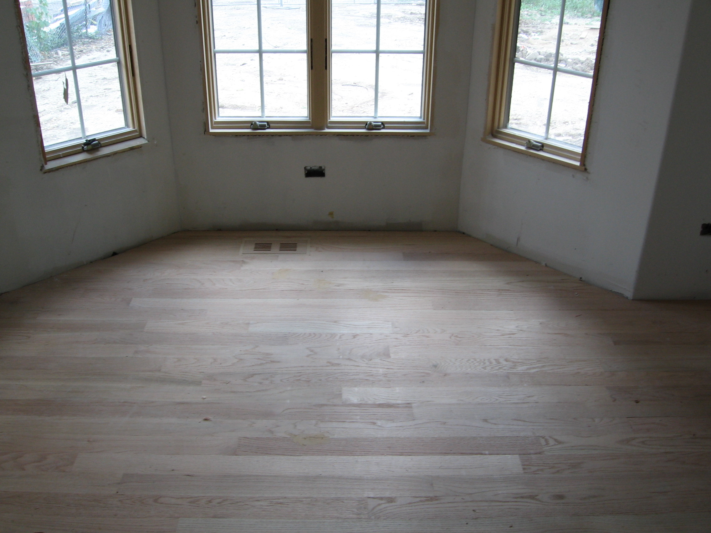 Flooring Contractors Chicago Il Review Home Co
