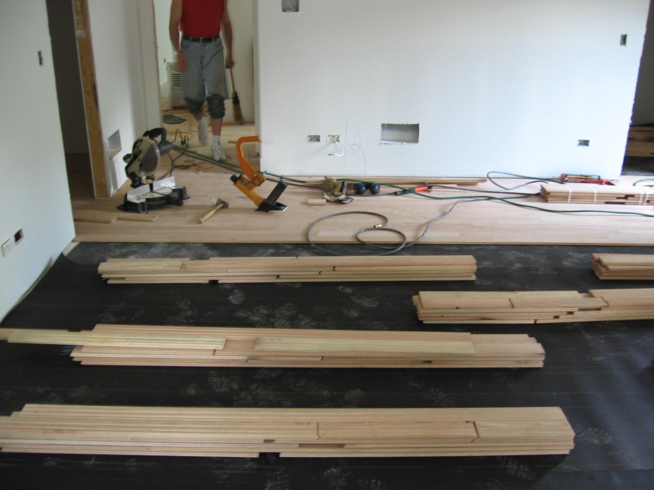 Hardwood Floors In Chicago Hardwood Flooring Refinishing Installing