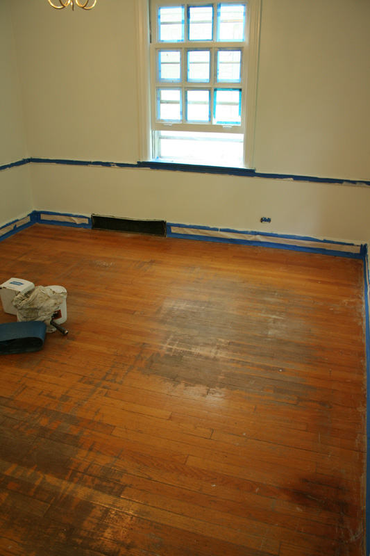 Hardwood Floors In Chicago Hardwood Flooring Refinishing