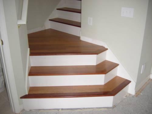 ALEXANDRU HARDWOOD FLOORING A Step To Comfort And Elegance 773 416 0646